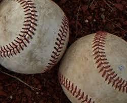 New Hampshire Hardball – Your source for baseball coverage