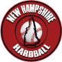 New Hampshire Hardball