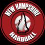 New Hampshire Hardball